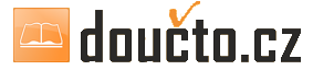 Kvalitní doučování češtiny, literatury, individuální rozvoj komunikačních dovedností a kroužek Povídálek